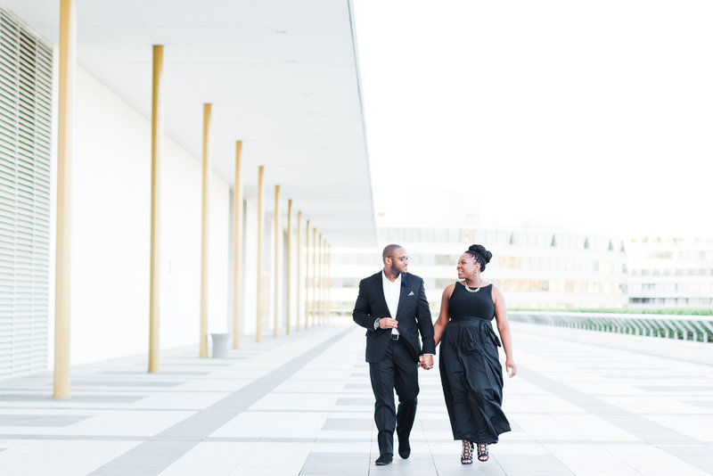 terri_baskin_virginia_wedding_engagement_photographer_147