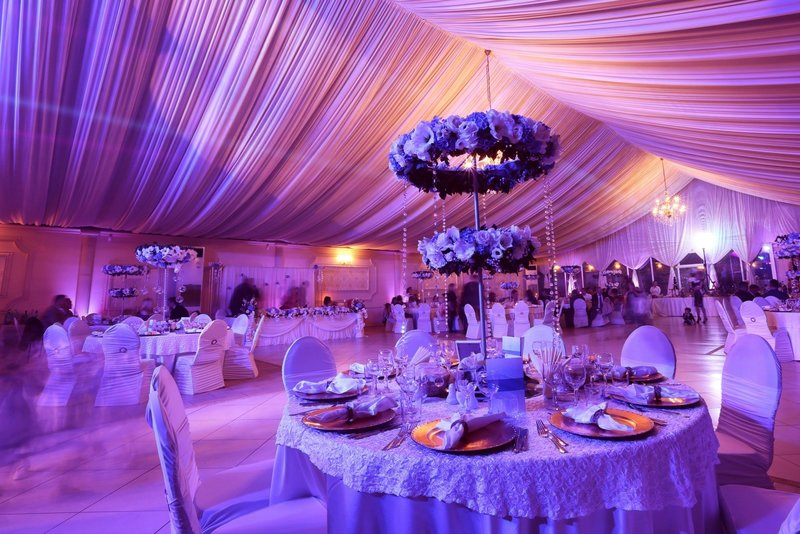 prelude-events-boutique-event-studio-glamorous-reception