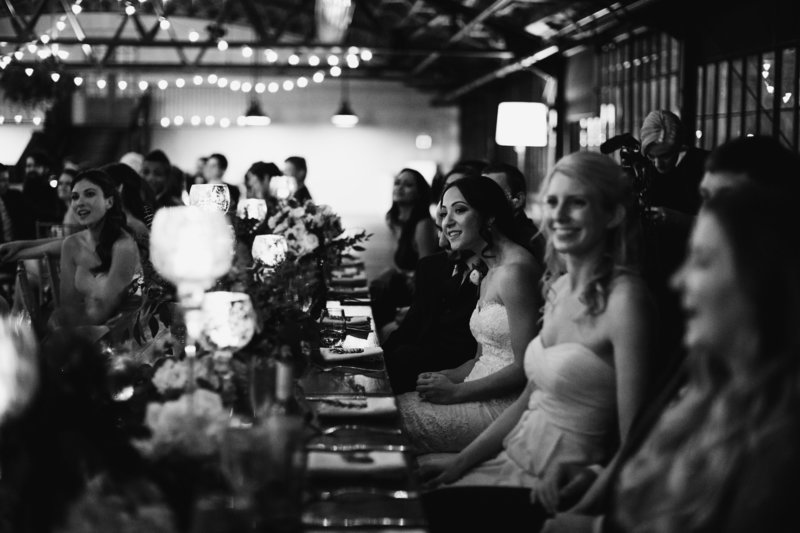 Wedding-Campbell-reception-2017_092