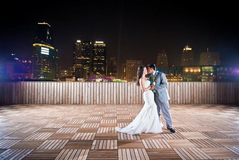kc-professional-wedding-photographers-0015
