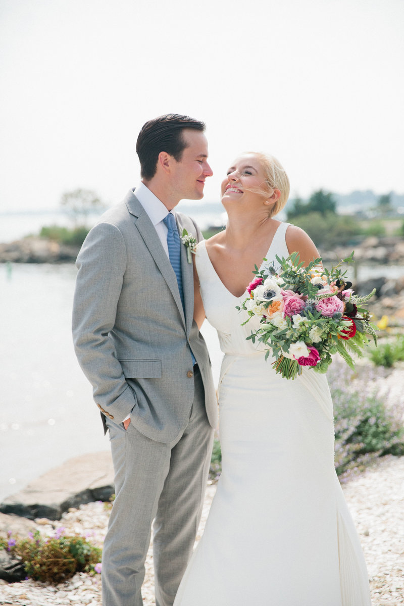 Peconic-Yacht-Club-New-Work-WeddingPhotography00477 copy (1)