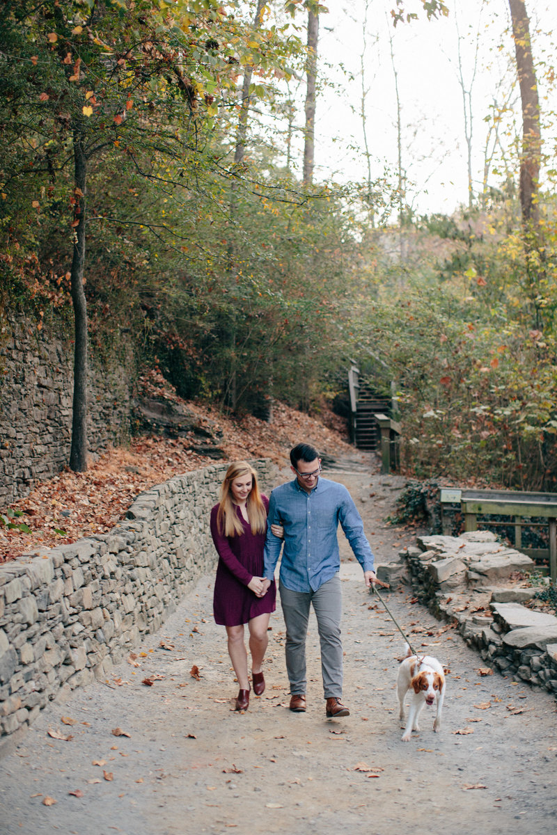 AisPortraits-Engagement-Maggie-Chas-Atlanta-28