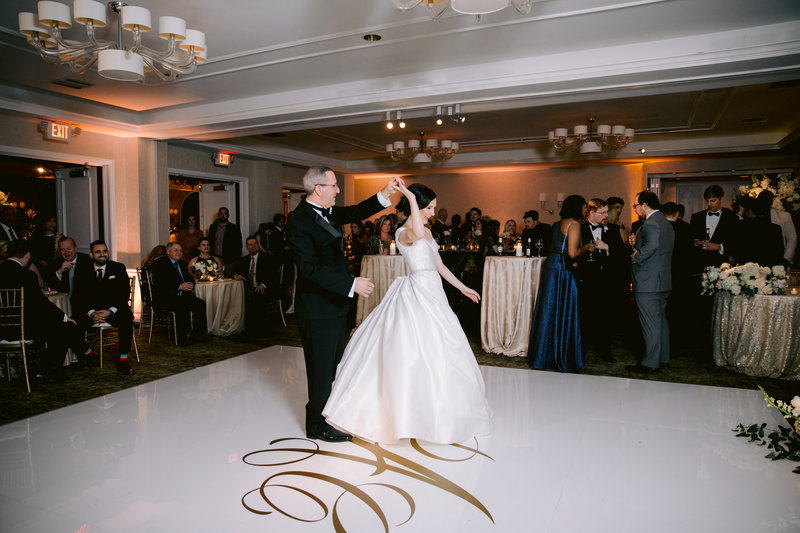 the rosewood mansion dallas wedding0114