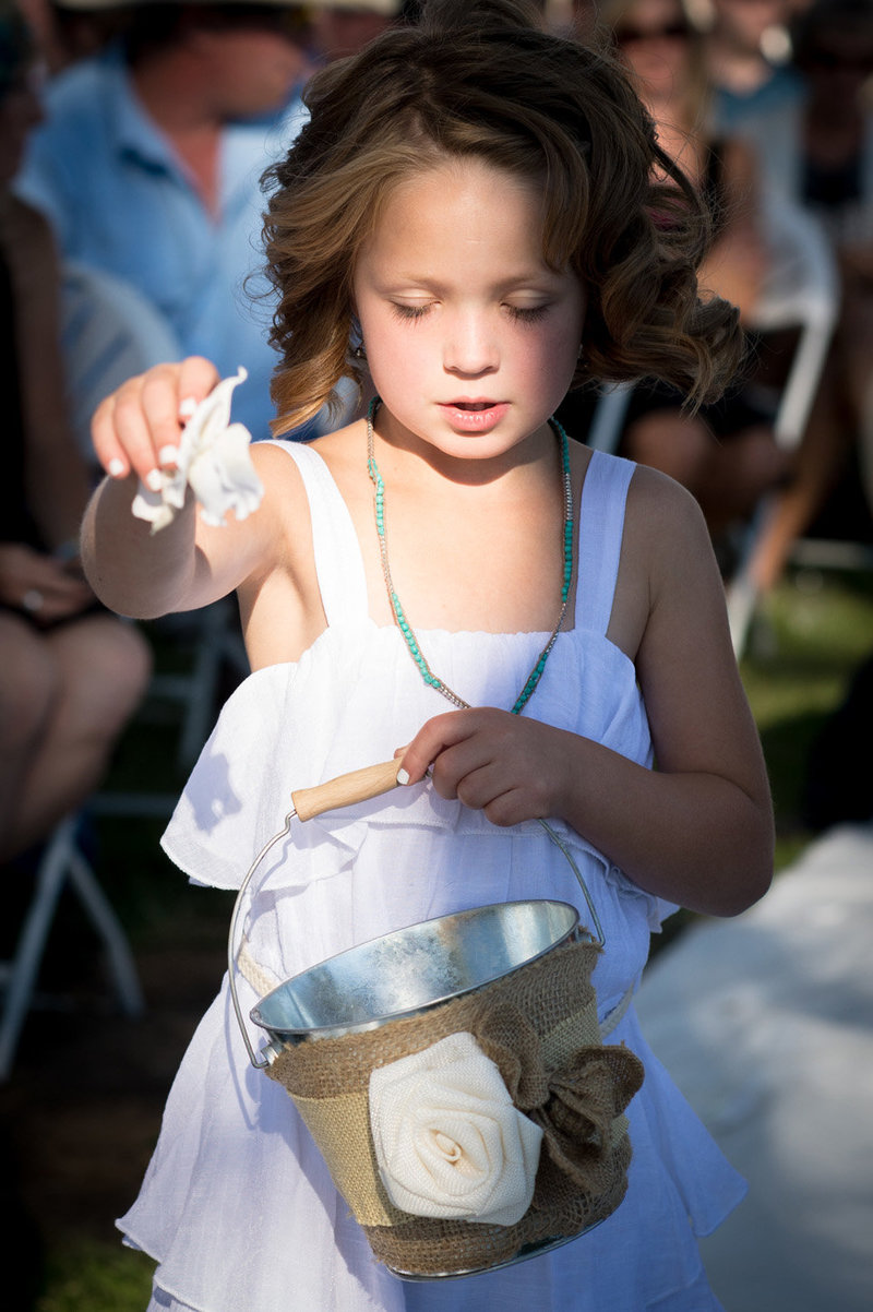 Bend_Oregon_Wedding_Photographer_Pete_Erickson-1019