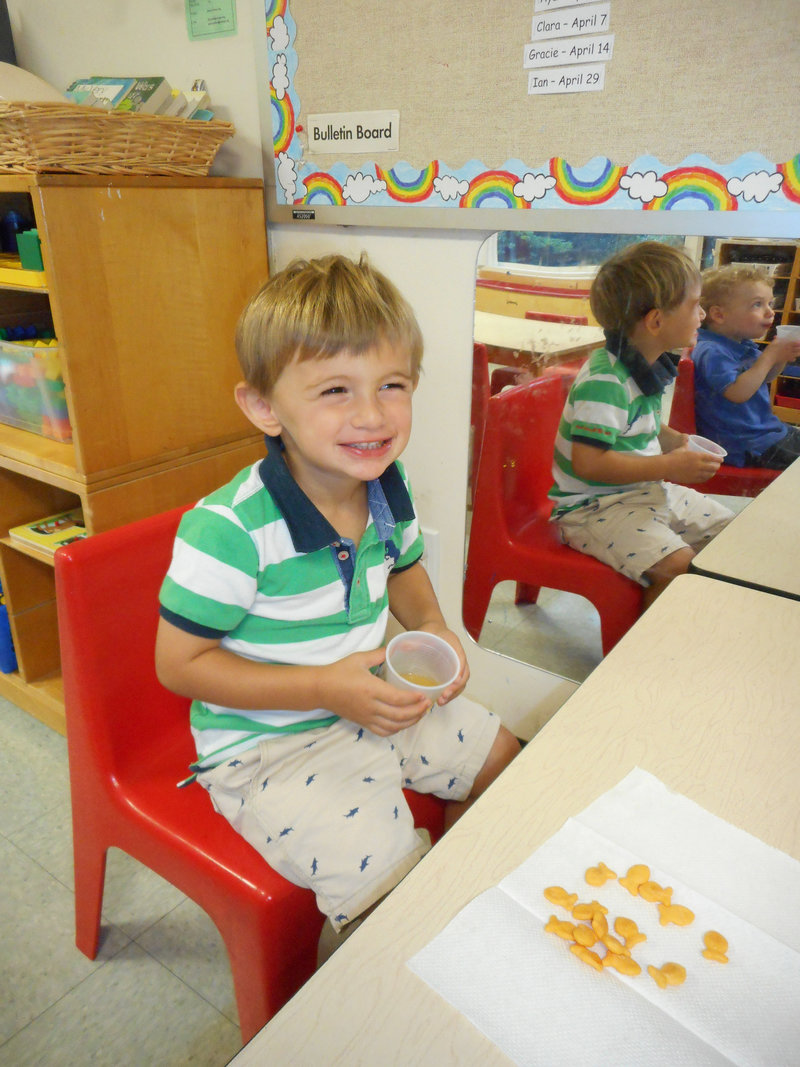 CCNS-Rye-Preschool-Daily-Program-13