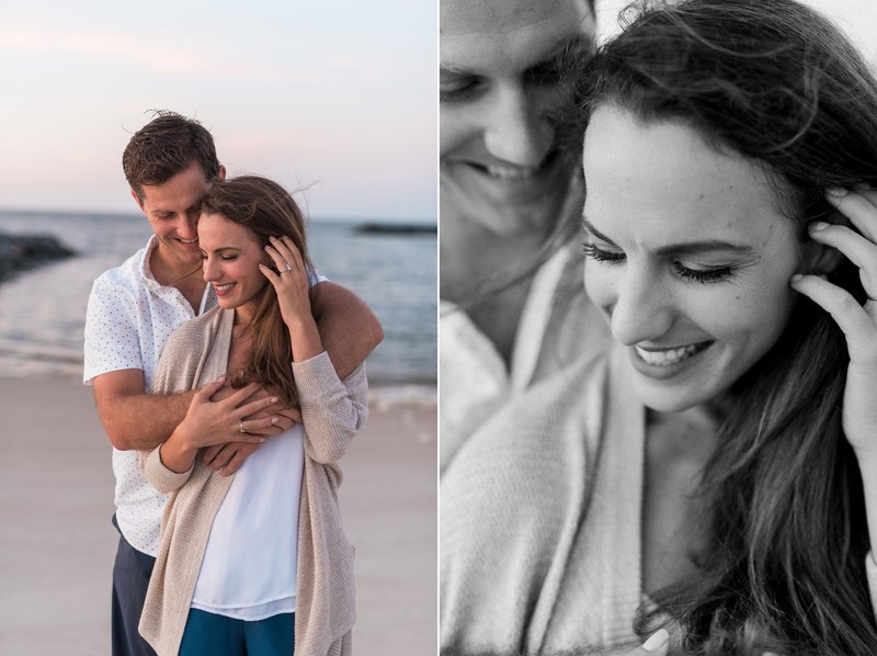 va beach engagement_0001