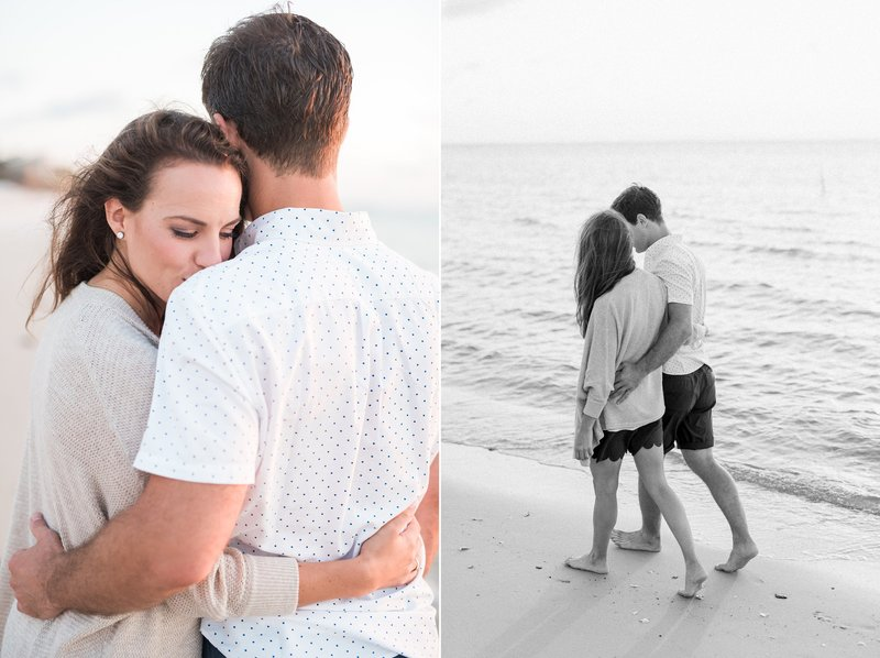 va beach engagement_0008