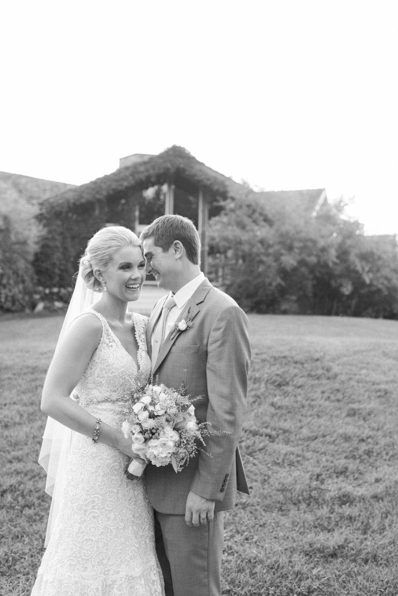 WeddingPortfolio043