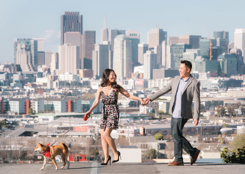 engagement-photography-in-san-francisco