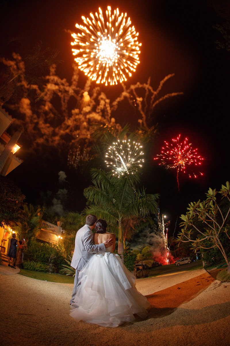 puerto-rico-wedding-photographer-49