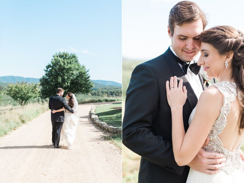 wedding-photographer-va-photos-32