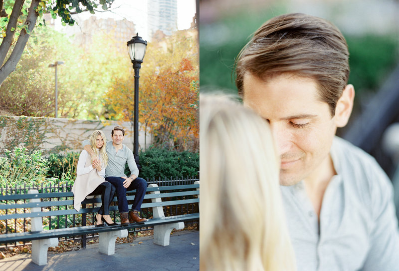 23-Battery-Park-City-Engagement-Photos