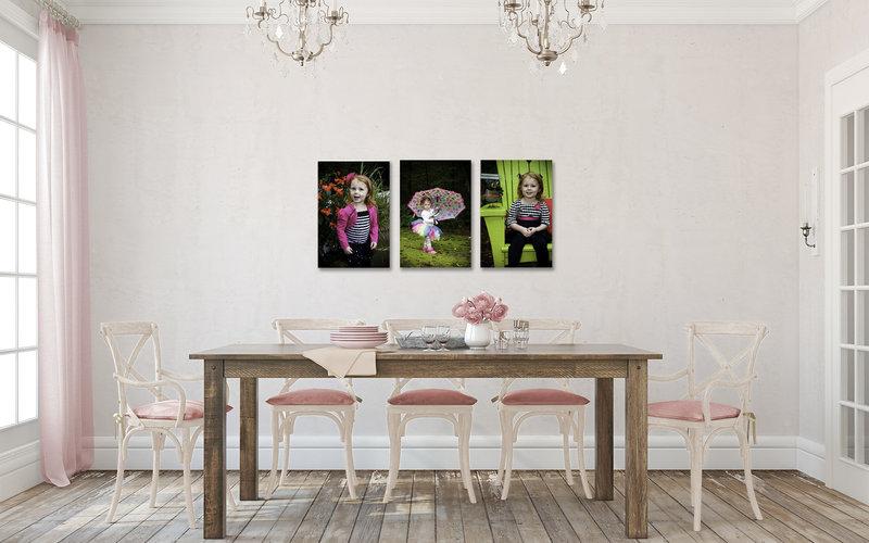 Rustic-Romance-PWDG_dining room_1