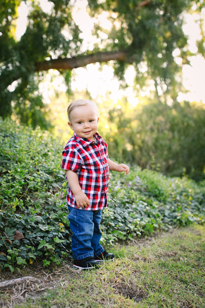 Affordable Portrait Photographers in Ventura County