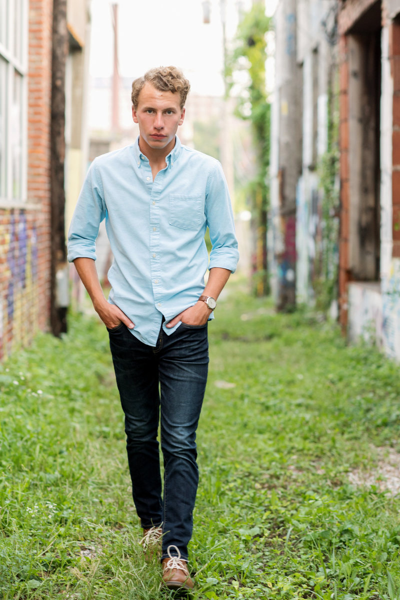Kansas City senior pictures025