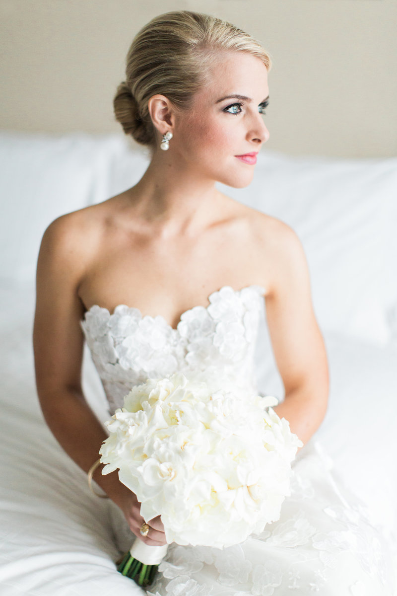 61 Abby Grace Photography Washington DC Wedding Photographer