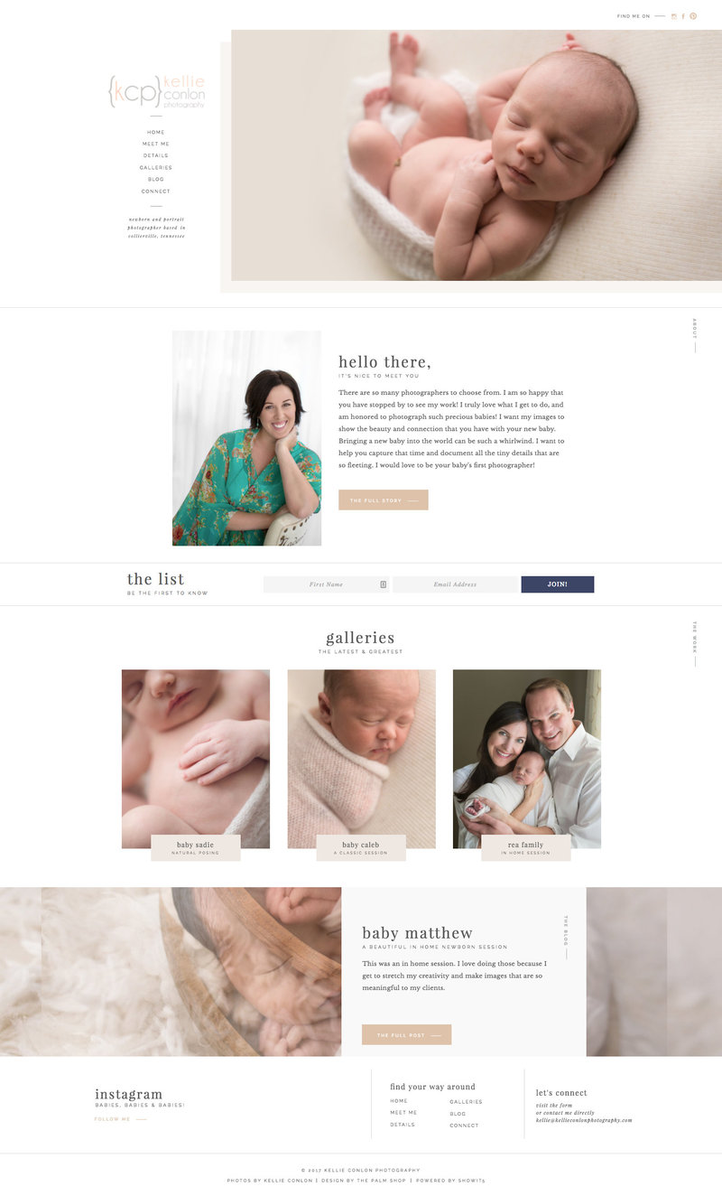 professional-photography-website-template-showit