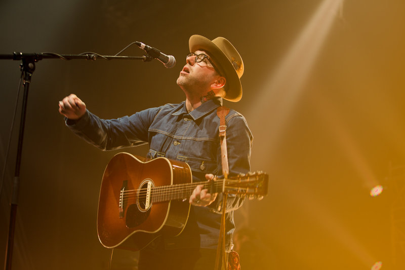 Web_City_Colour_Halifax_Music_Photographer_Nicole_Lapierre-35