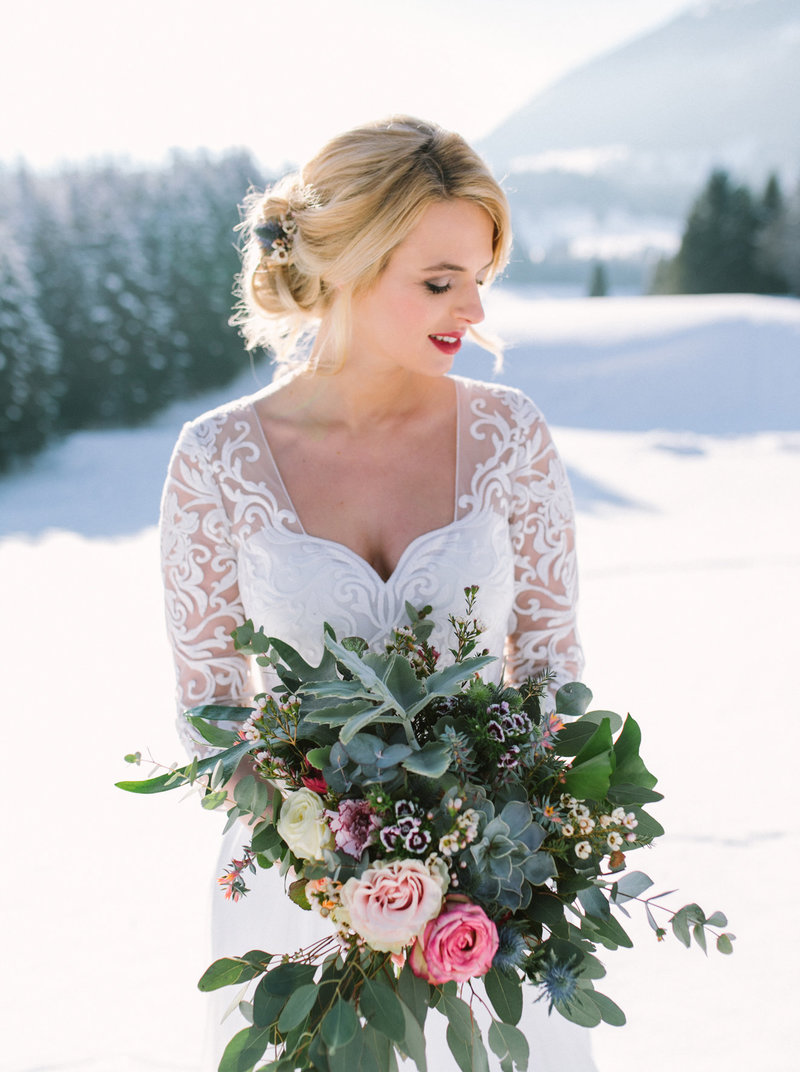 Winter_Wedding_Bad_Hindelang-8182