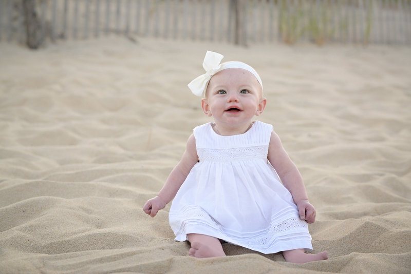 JandDstudio-family-beach-NJ-baby