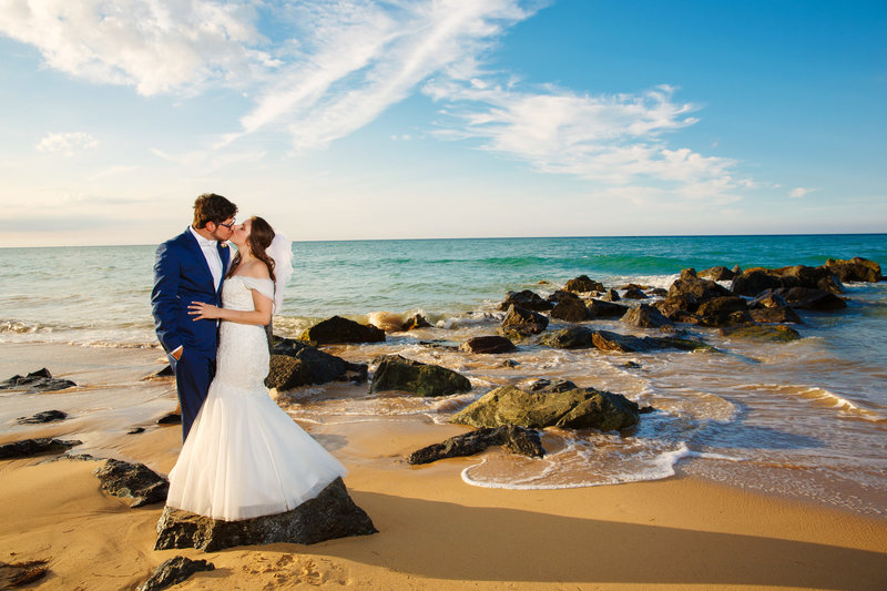 puerto-rico-wedding-photographer-59