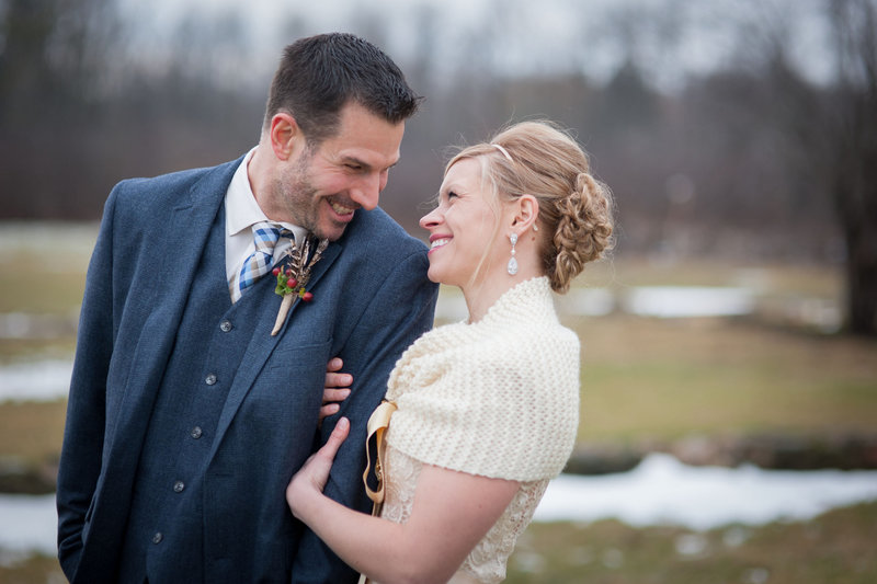 Scott Erin Gedney Farm Winter Wedding-BrideGroom Formals-0077