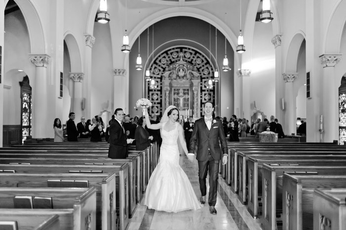 Christy & Joe's Wedding - JTP-0532