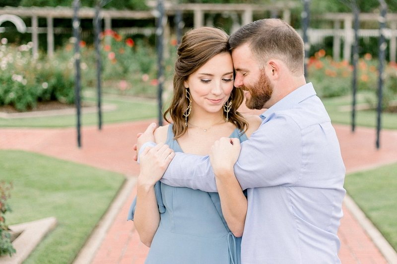 Eric and Jamie Associate Program Best Birmingham Alabama Wedding Photographers_0038