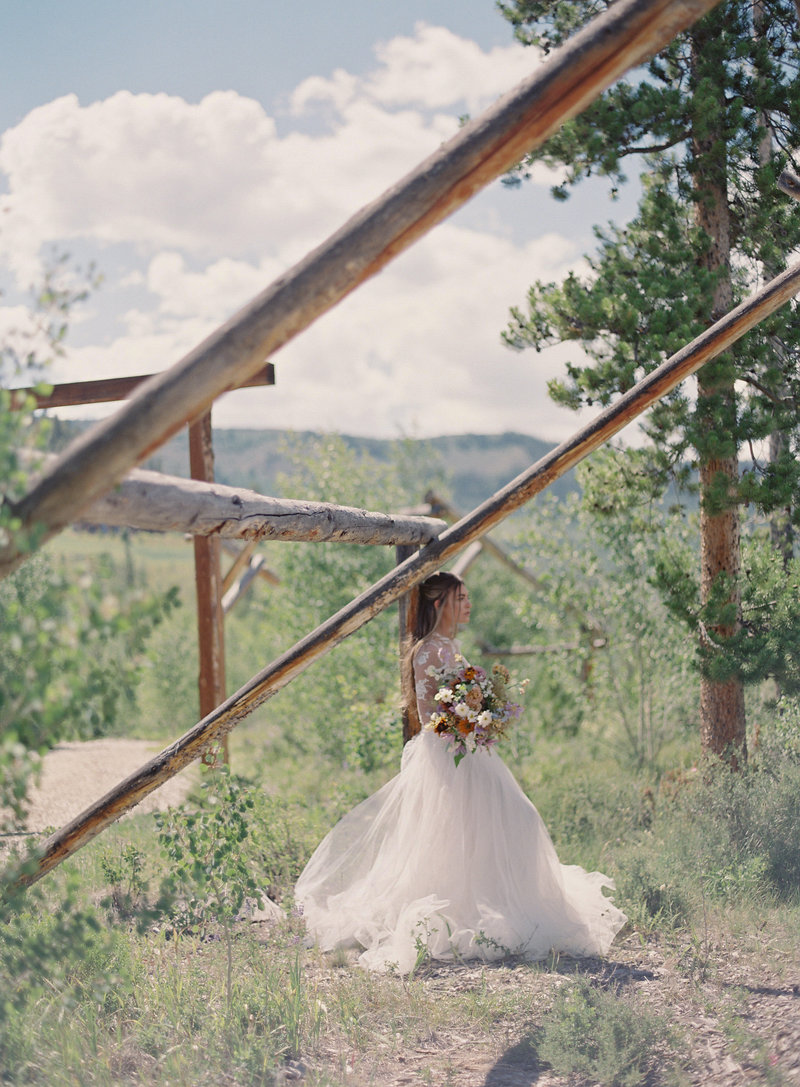 C_Lazy_U_Ranch_Editorial-Carrie_King_Photographer-66