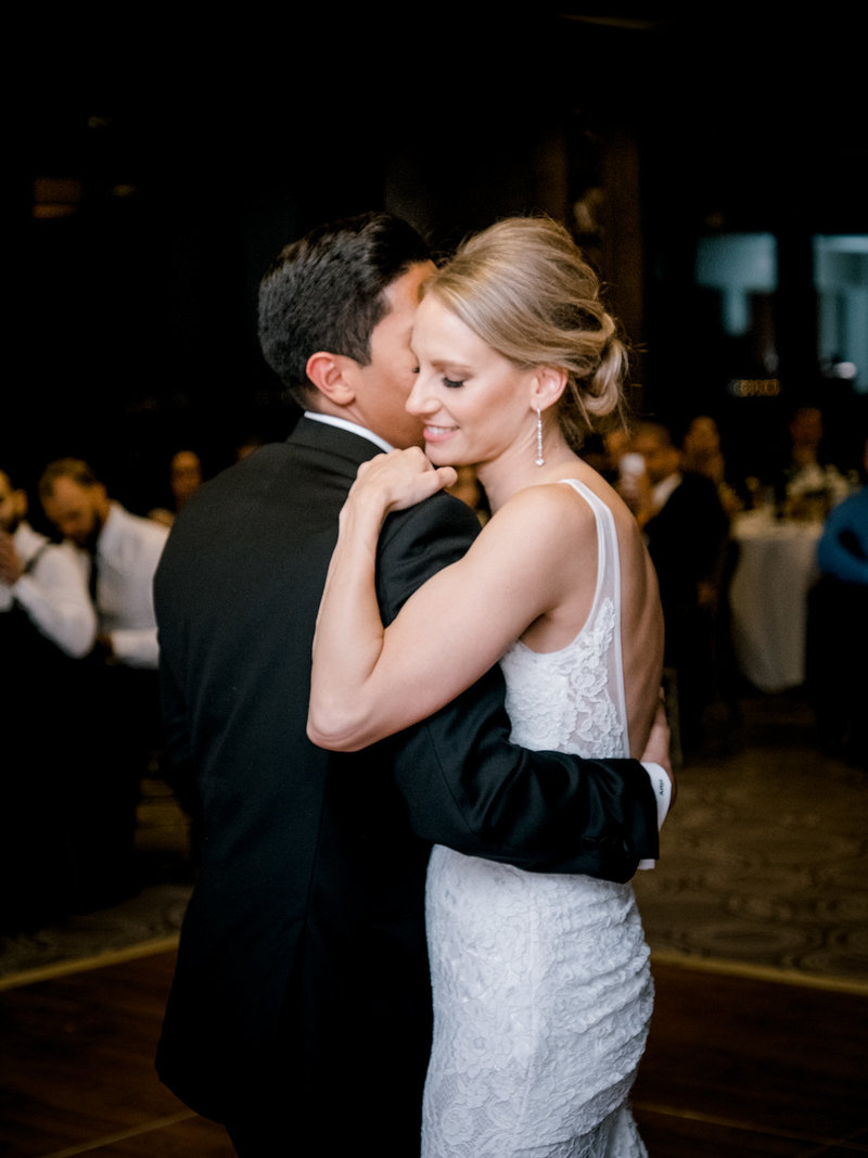 tower_club_dallas_wedding_photographer_bethany_erin-98