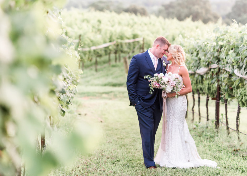 Knoxville TN Wedding Photographer - WV wedding photography-33