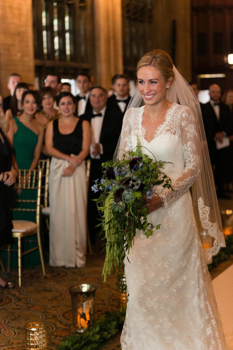 WeddingV_University Club of Chicago wedding photos-14