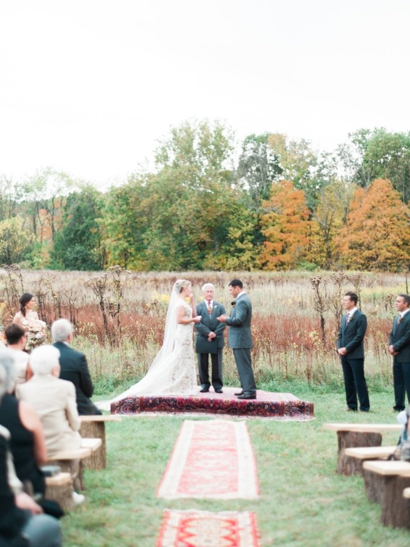 Lancaster Wedding Ceremony-13