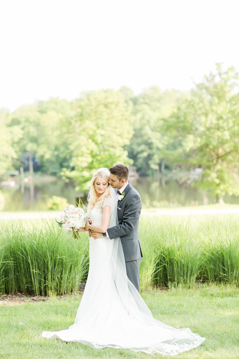 tanglewood-country-club-wedding-130