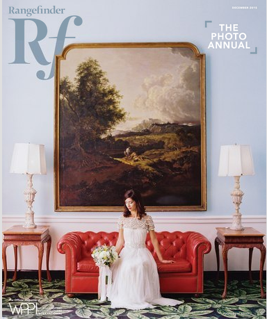 rangefinder_annual_cover