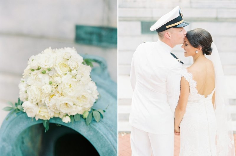 annapolis-navy-waterfront-wedding2017-08-04_0038