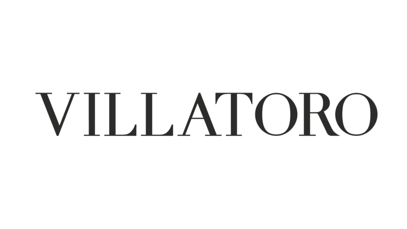Villatoro-Logo-Dark-Clear