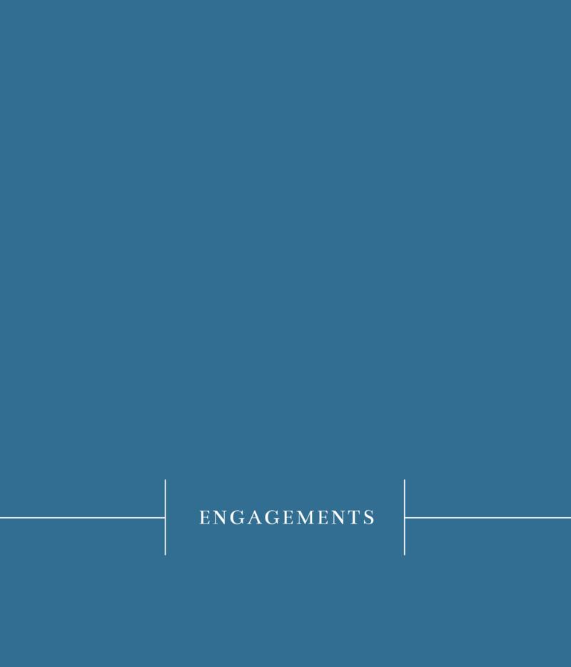 engagementsoverlay