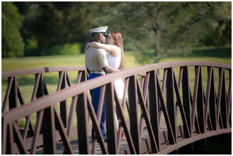Philadelphia_PA_Engagement_Sessions_Yael_Pachino_Photography_0092