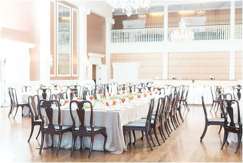poinsett_club_greenville_wedding_venue_2