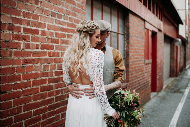 Greenhouse Styled Shoot-0046
