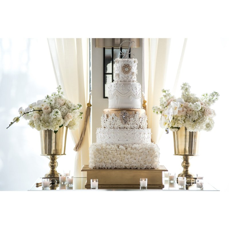 23-Dorado-Beach-Ritz-Carlton-Reserve-Wedding-Chrisman-Studios