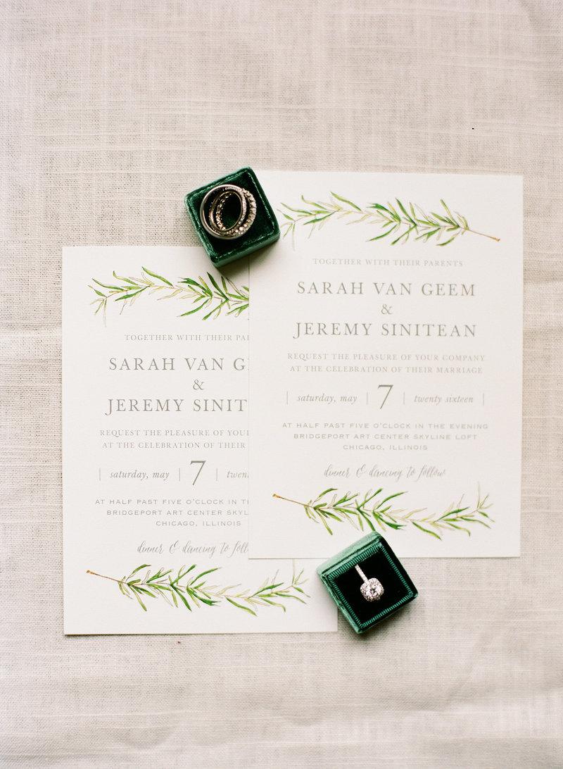 sarah and jeremy wedding-176