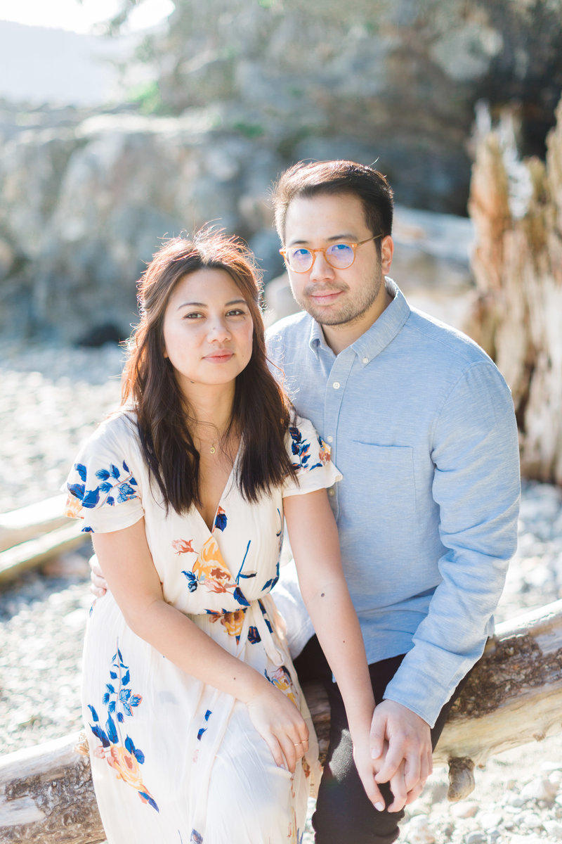 whytecliff-park-engagement-vancouver-blush-sky-photography-4
