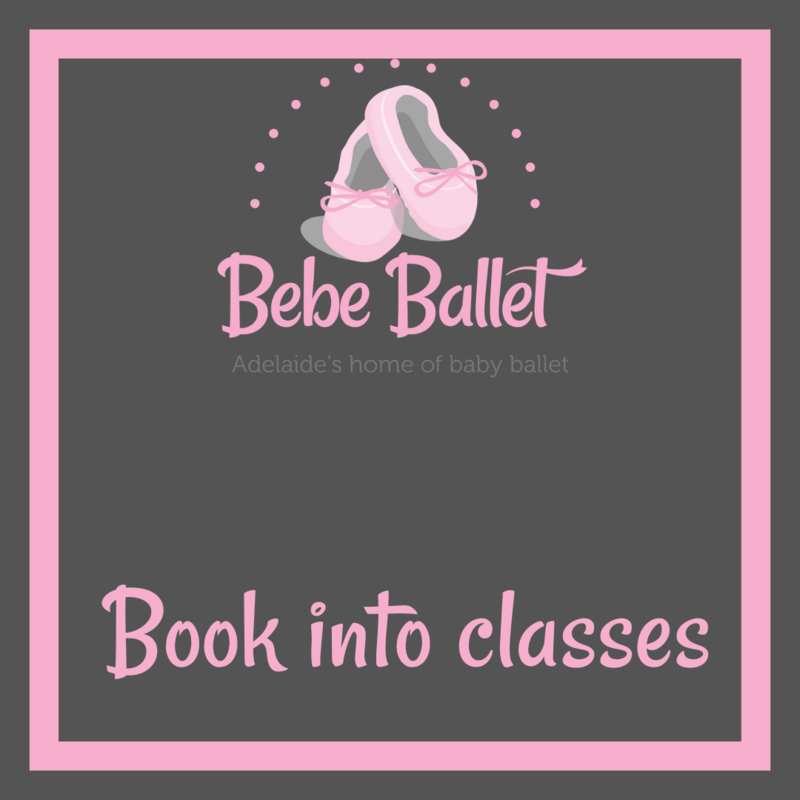 book into classes