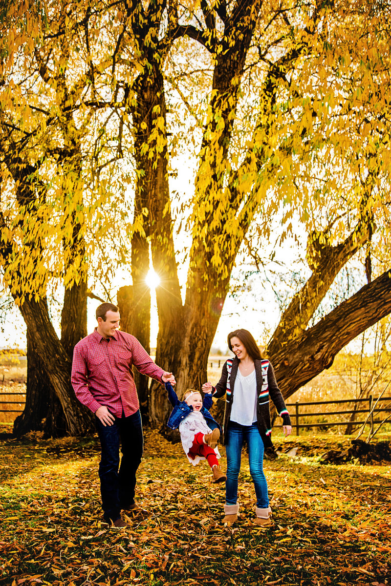 Dalton Family-lightroom-0004