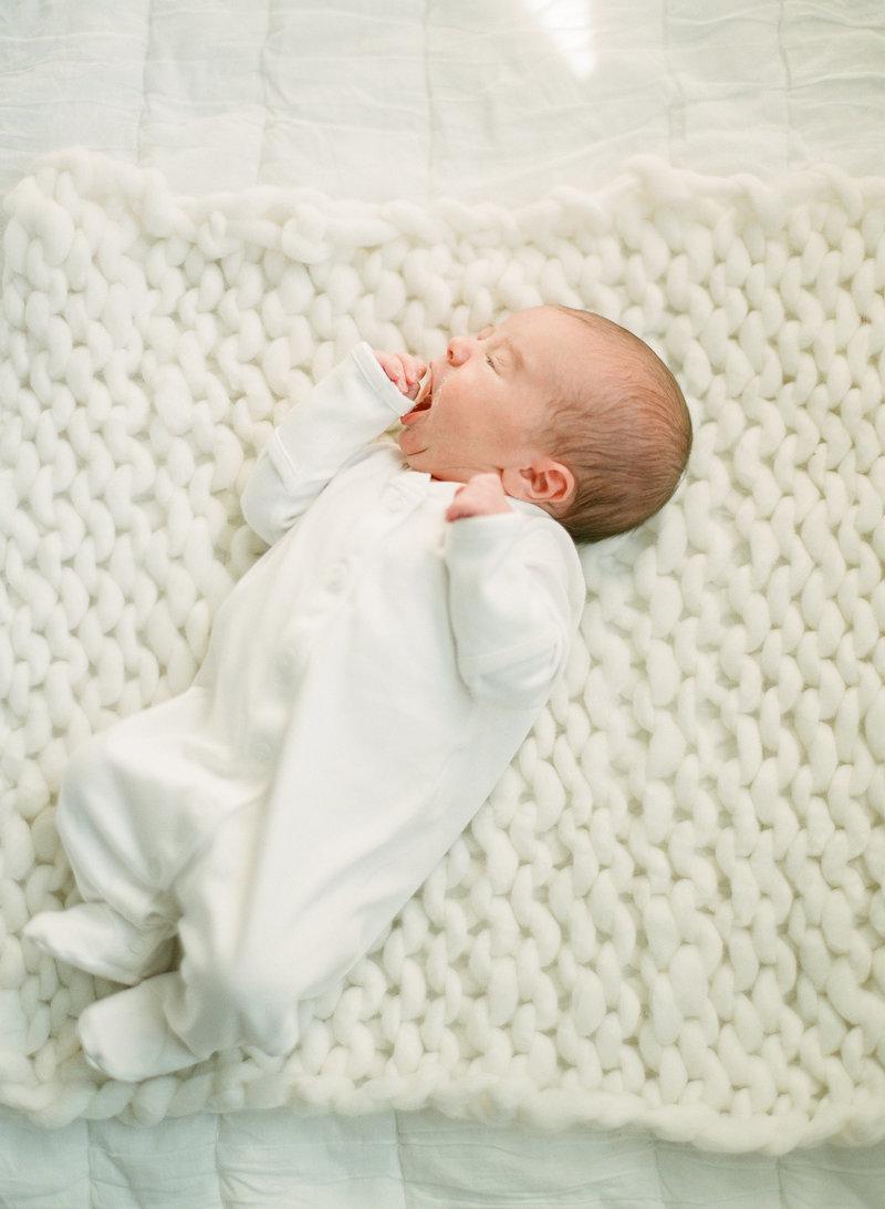 Baby_McMurray___Newborn_-12