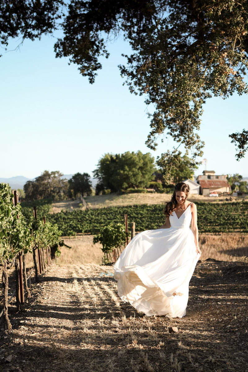 cassia_karin_ferrara_photography_paso_robles_weddings_west_coast_professional_portfolio_terra_mia_lauren_mark-130