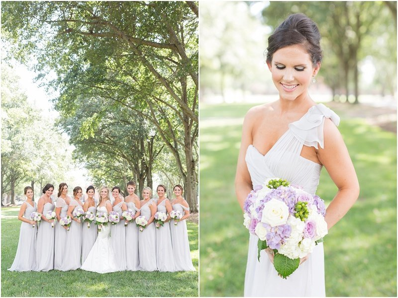 greenville-wedding-photography-furman-university_0006