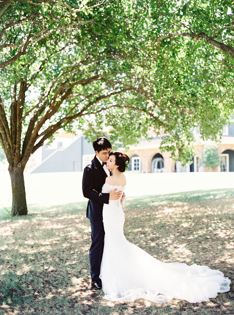 stonebridge ranch country club wedding photo022